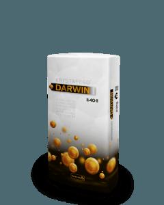 KRYSTAFEED darwin 11 40 11 Tarazona
