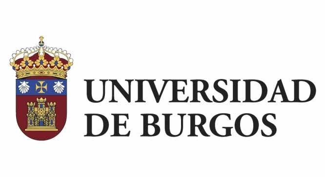 UBU | Antonio Tarazona