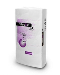 NITRENE 26 sacos tarazona