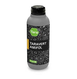 TARAVERT AMIFOL 1L catalogo agritama
