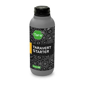 TARAVERT STARTER 1L catalogo agritama
