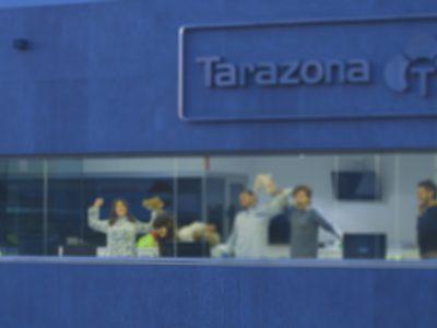 desenfoque 2 Lipdub Tarazona xa davinci.00 00 12 19.Imagen fija002