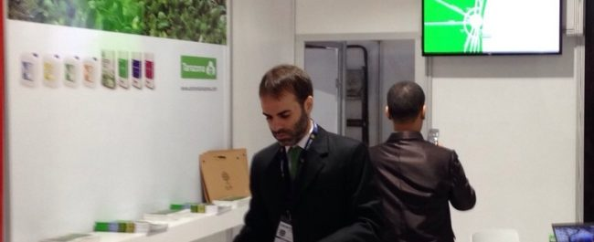 feria growtech web