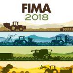 fima agricola 2018