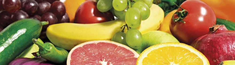 header bodegon frutas