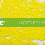 mailing enebe frances