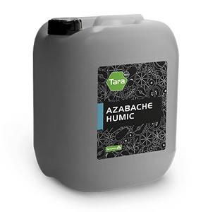 tarasoil azabache humic taratech