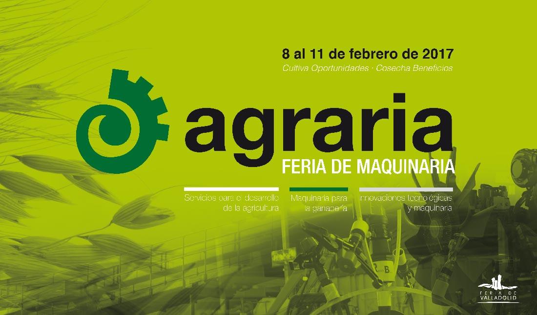 Agraria 1100x645 web