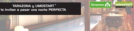 CABECERA SORTEO 2 RET