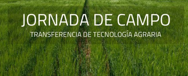 Invitación Jornada Palencia TARAZONA edited 1