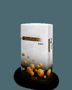 KRYSTAFEED darwin 15 16 17 Tarazona 1
