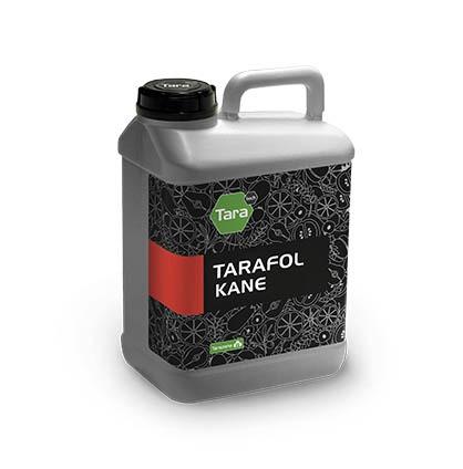 TARAFOL KANE LOGO TAPON 5L taratech tarazona