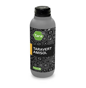 TARAVERT AMISOL 1L catalogo agritama