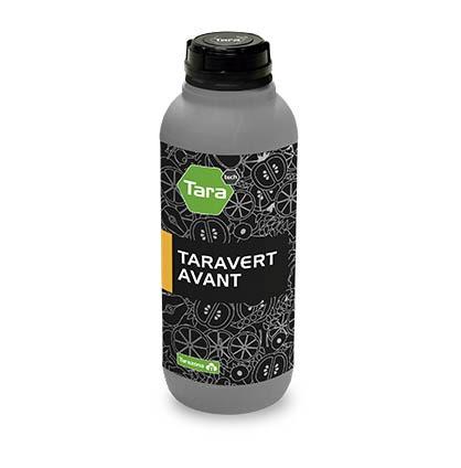TARAVERT AVANT 1L catalogo agritama