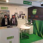Tarazona participa en el Congreso de Fertilización de ACEFER