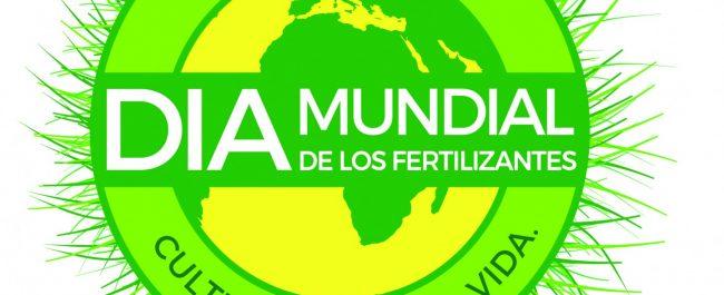 dia fertilizantes 1444x824