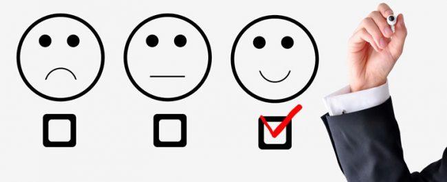 encuestas a clientes 2