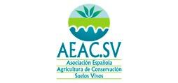 logo aeac