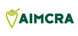 logo aimcra
