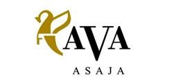 logo avaasaja