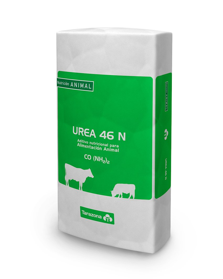 sacos_urea_animal