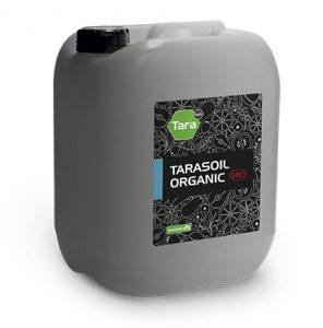 tarasoil-organic-taratech