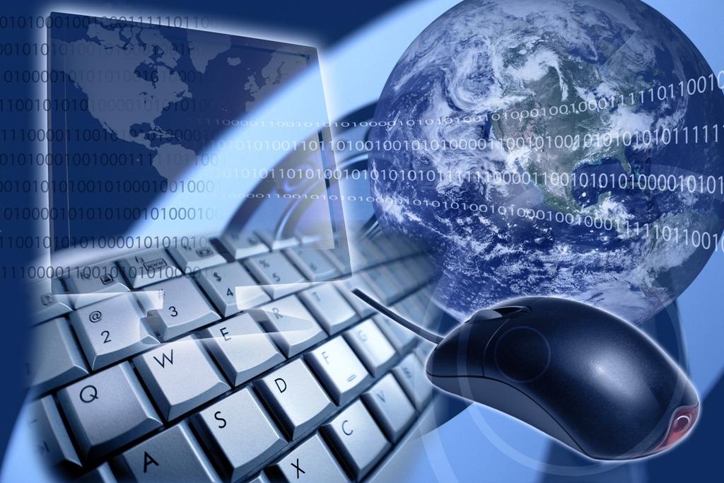 tecladoordenador tcm7 408200 noticia